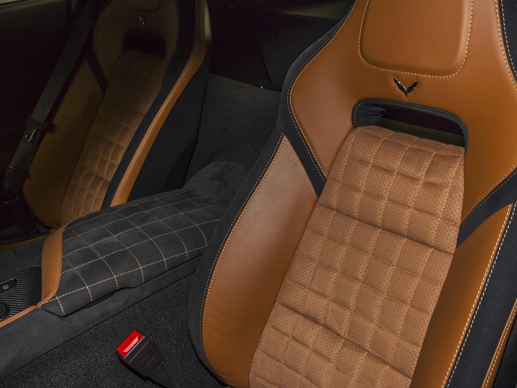 chevrolet corvette stingray c7 breitbau tuning widebody aerodynamik kit m d exclusive. Black Bedroom Furniture Sets. Home Design Ideas