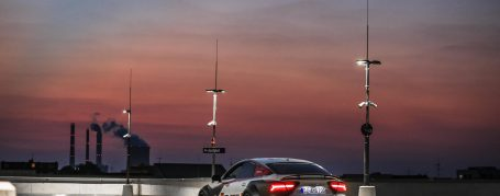 Audi A7/S7/RS7 C7 [4G] Tuning - PD700R Widebody Aerodynamic Kit