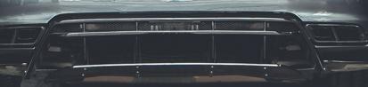 PD800 Heckdiffusor (2 tlg.) für Audi R8 4S Coupe/Spyder
