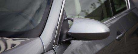 BMW 3-Series E92/E93 Coupé/Cabrio Tuning - PD-M M3-Style Aerodynamic Kit