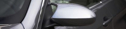 PD M3 Style Sportspiegel BMW 3'er E92/E93 Coupe/Cabrio