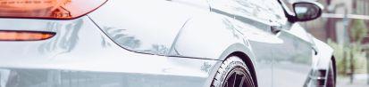 PD6XX WB Seitenwandverbreiterung hinten für BMW 6'er F12/F13/M6